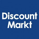 Discount Market Νεάπολη